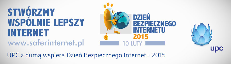 Safer-Internet-Day_UPC-Poland_1480x410.jpg