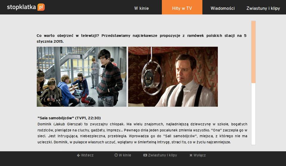 w-TV.jpg