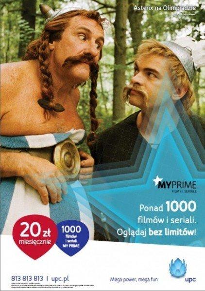 Asterix_-e1422014096623.jpg