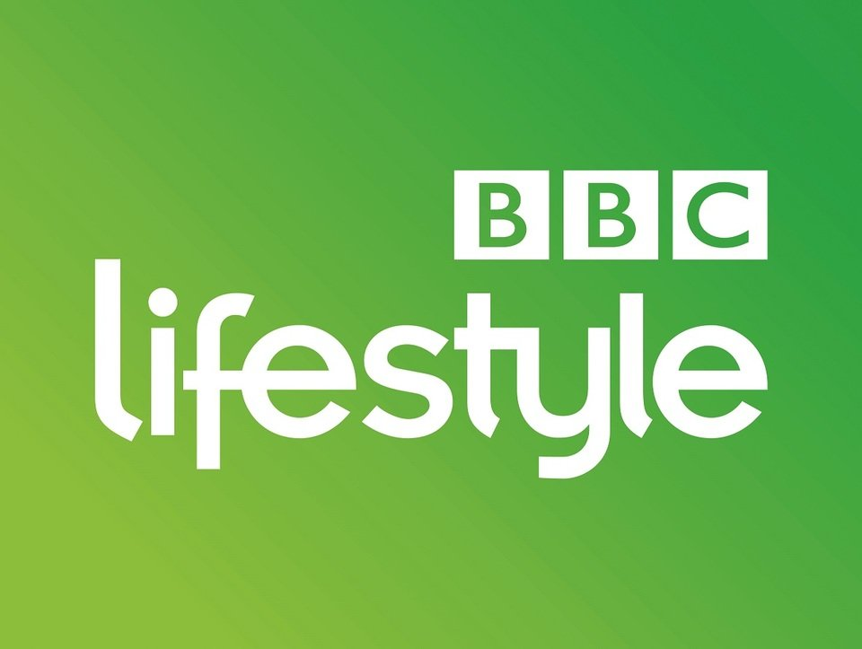 BBC-Lifestyle-LOGO2.jpg