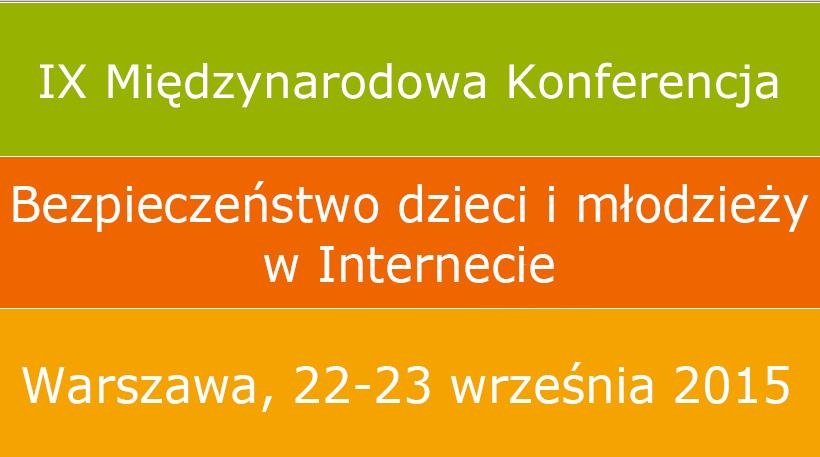 banner_kwadrat__duzy_2015_pl_nasz.png