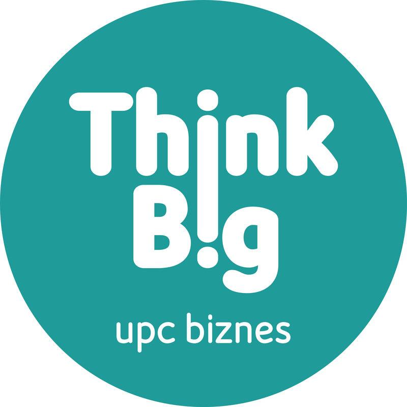 think_big_upc_biznes.jpg