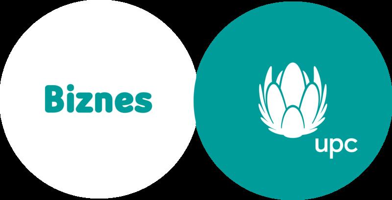 logo-b2b_BIZNES_SMALL_FONT.PNG