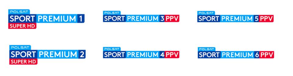 Polsat_logo.png