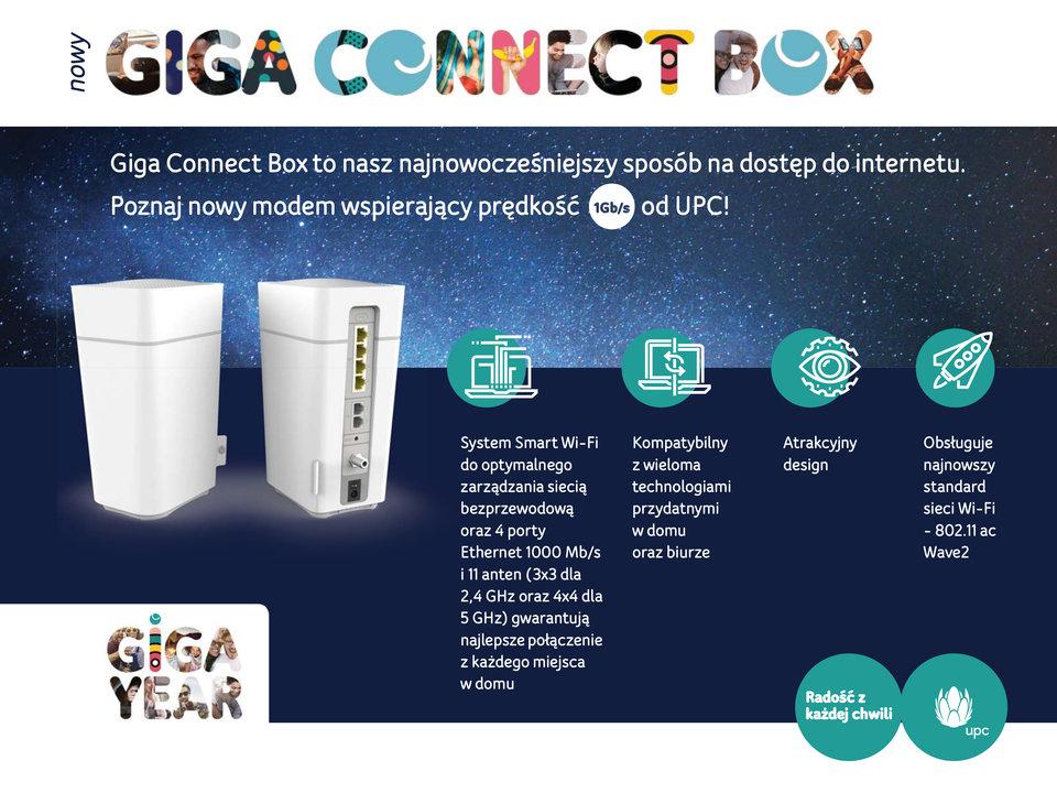 Giga Connect Box infografika projekty2 popr.jpg
