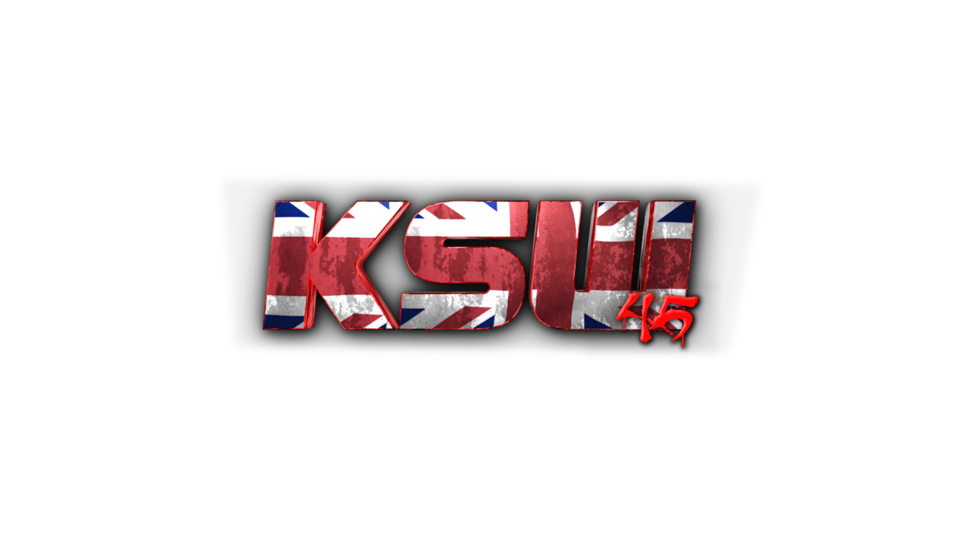 KSW45_logotyp.png