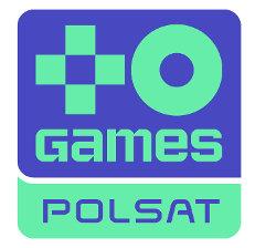 Polsat_Games_960pxm.jpg