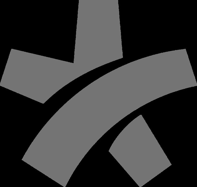 miodottore-mktpl-symbol-gray-dark.png