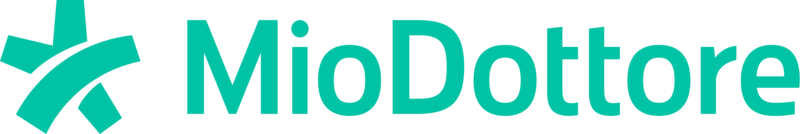 miodottore-mktpl-logo-turquoise.png