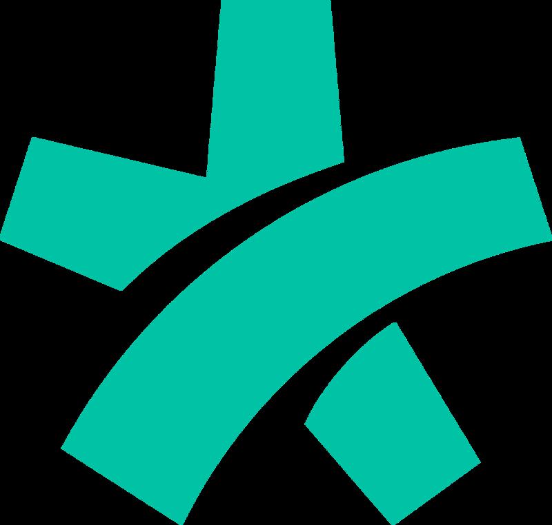 doktortakvimi-mktpl-symbol-turquoise.png