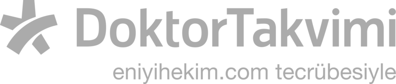 doktortakvimi-mktpl-logo-claim-gray-light.png