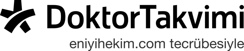 doktortakvimi-mktpl-logo-claim-black.png