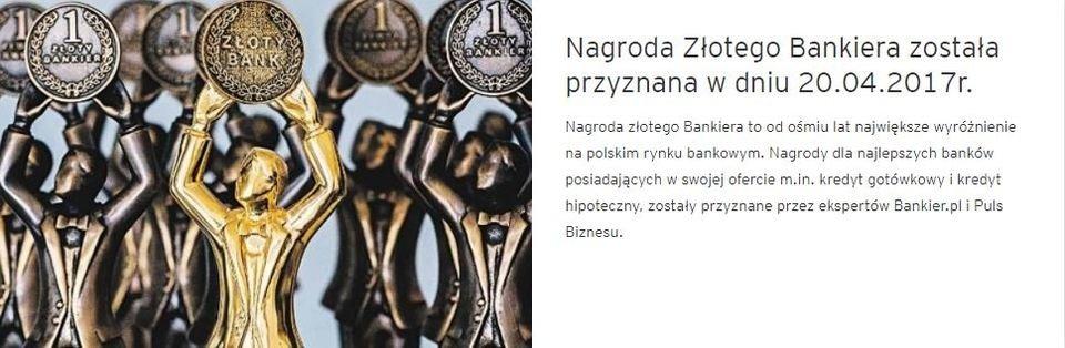 łoty Bankier hipoteka.JPG