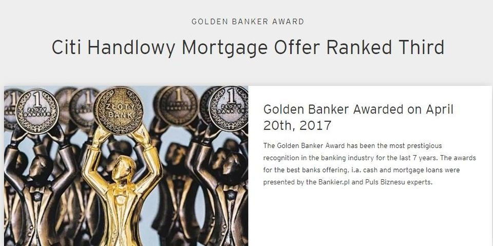 Gold Banker.JPG