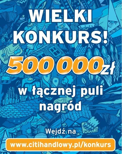 mural_konkurs_500.JPG