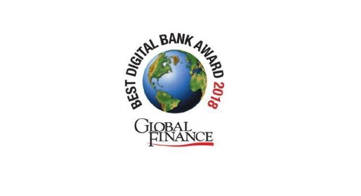 Global Finance.JPG