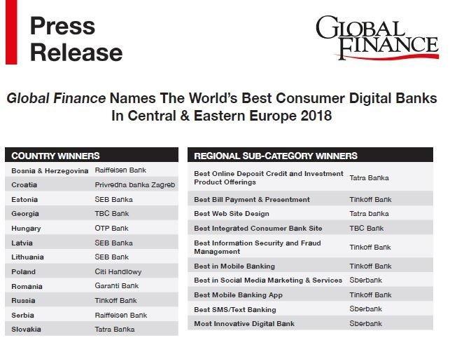 Global_Finance_screen.JPG