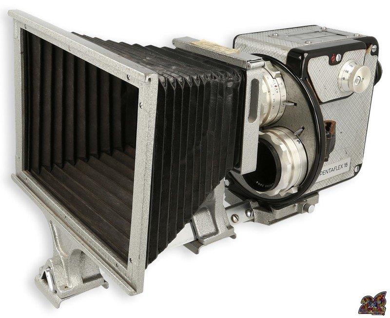 kamera filmowa.jpg