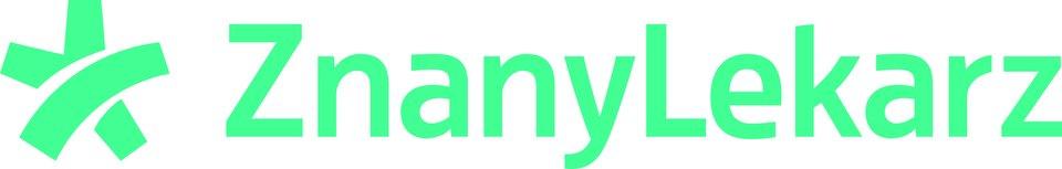 znanylekarz-mktpl-logo-cmyk-coated-turquoise.jpg