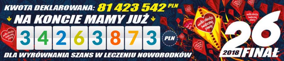 Zrzut ekranu (297).png