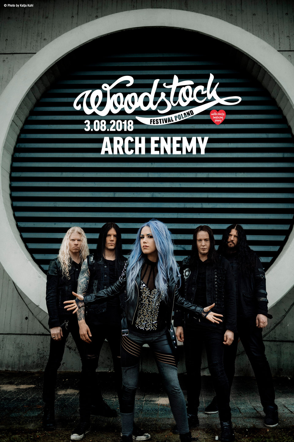 01a_band_photo_arch_enemy_pw2018.jpg