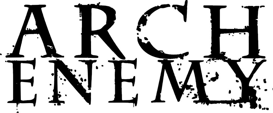 Band Logo - Arch Enemy 1.jpg