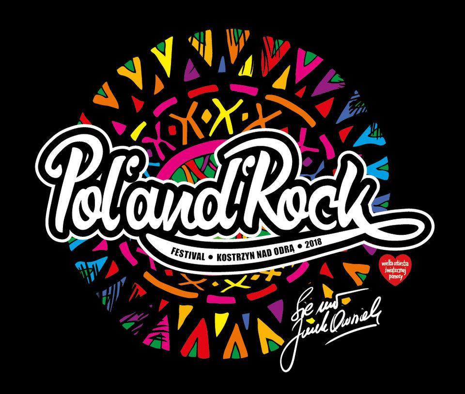 09_Pol_and_Rock_2018_kolo_podglad_male.jpg