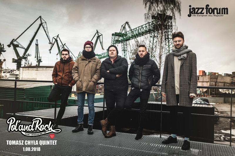 Tomasz-Chyła-Quintet-fot-Adam-Burdyło_pl2018_1.jpg