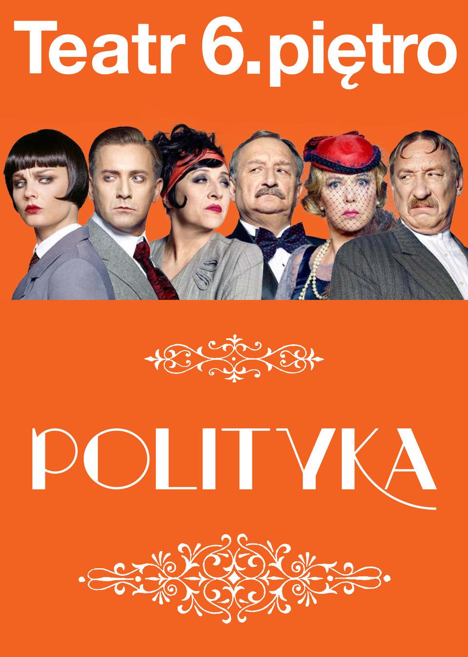 PROGRAM-POLITYKA-16_000.jpg