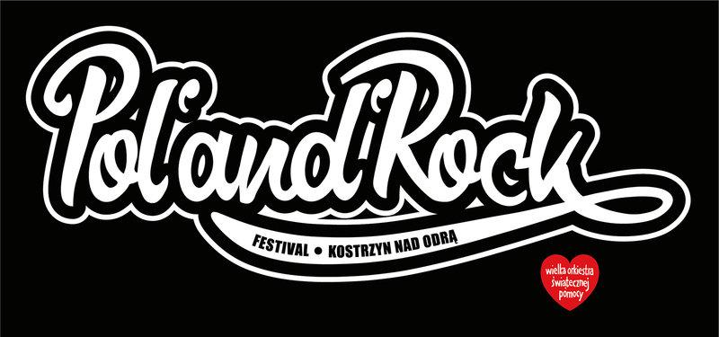 03_Pol_and_Rock_obwodka_logo_podglad.jpg