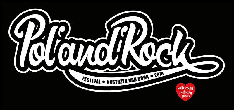 04_Pol_and_Rock_2018_obwodka_logo_podglad.jpg