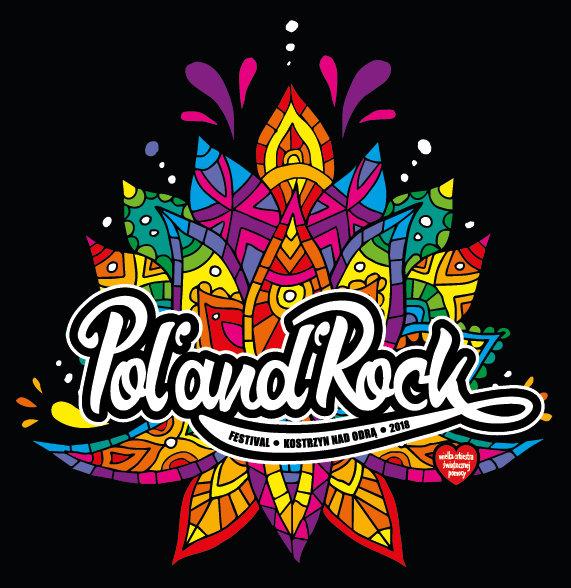 29_Pol_and_Rock_2018_kwiat_4_PODGLAD.jpg