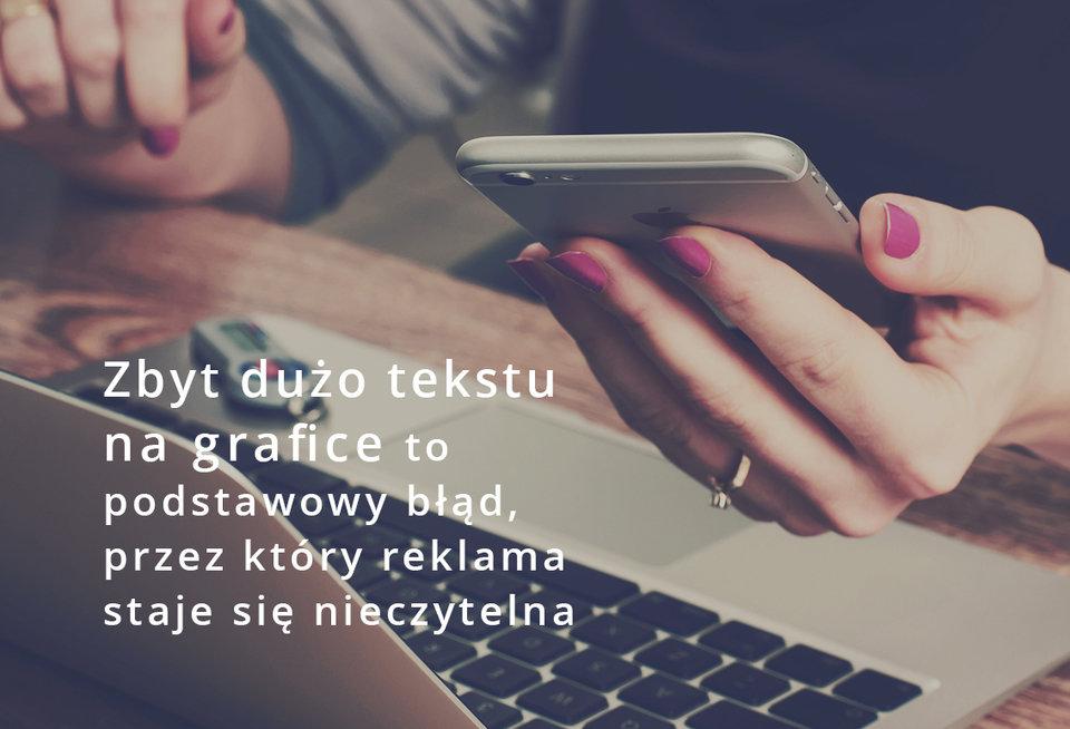 blog_tresc_22.11_17_3.jpg