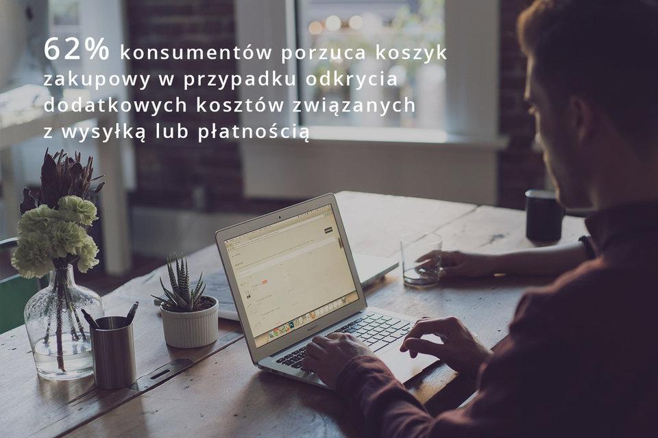 blog_tresc_13_11_17_3.jpg