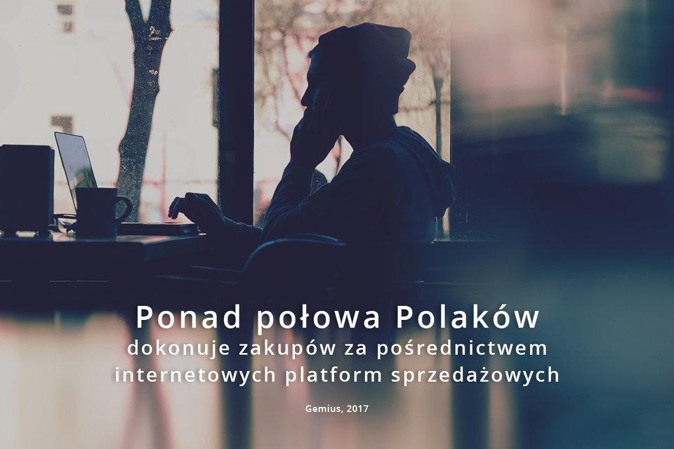blog_tresc_skuteczny e-commerce.jpg
