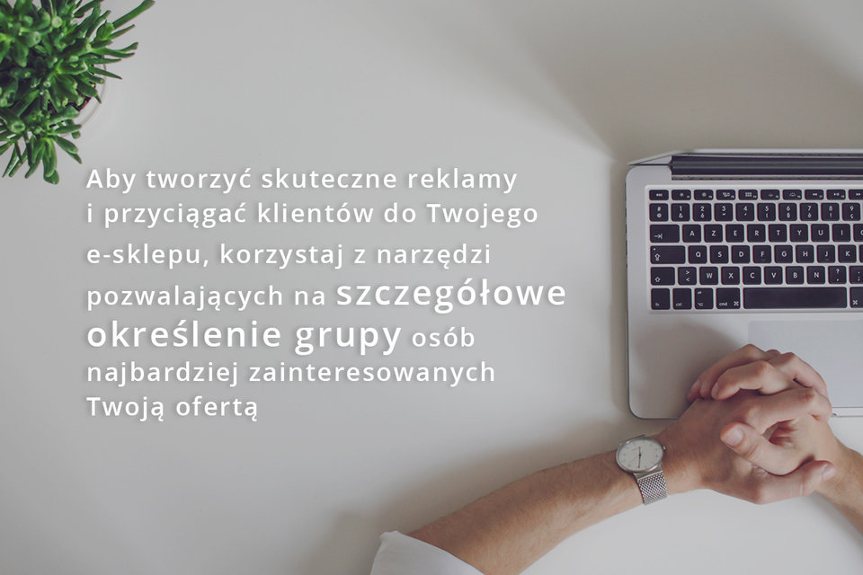 blog_tresc_skuteczny e-commerce_2.jpg