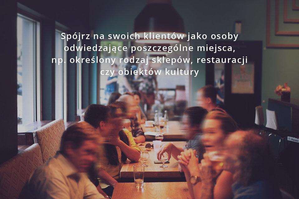blog_tresc_skuteczny e-commerce_3.jpg