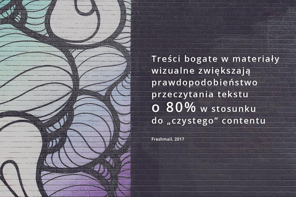 blog_tresc_5 narzedzi.jpg
