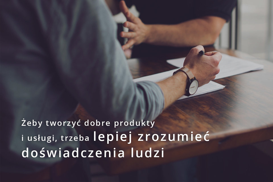 blog_tresc_wywiad z trenerką.jpg