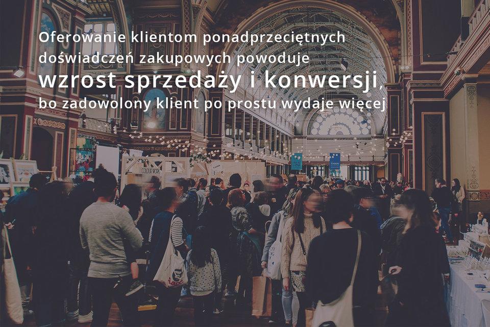 blog_tresc_wywiad z trenerką2.jpg