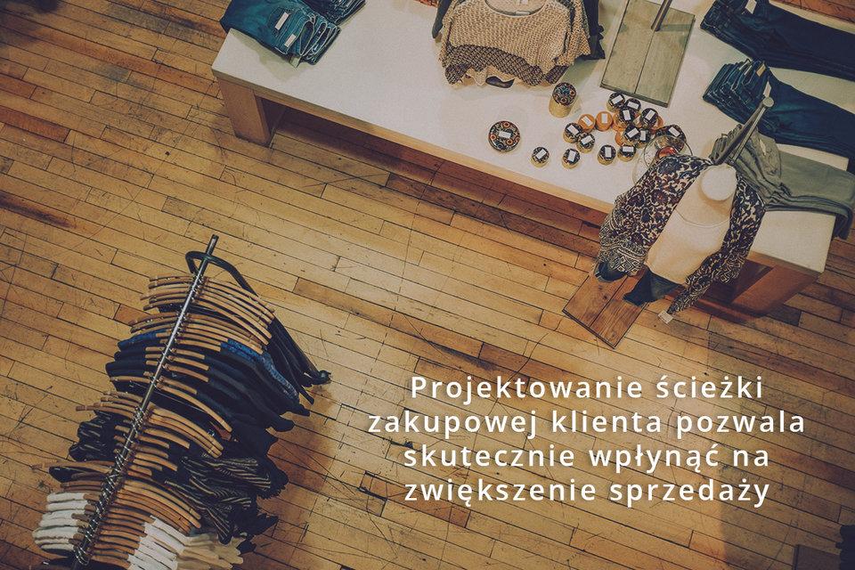 blog_tresc_shoppers perspective2.jpg