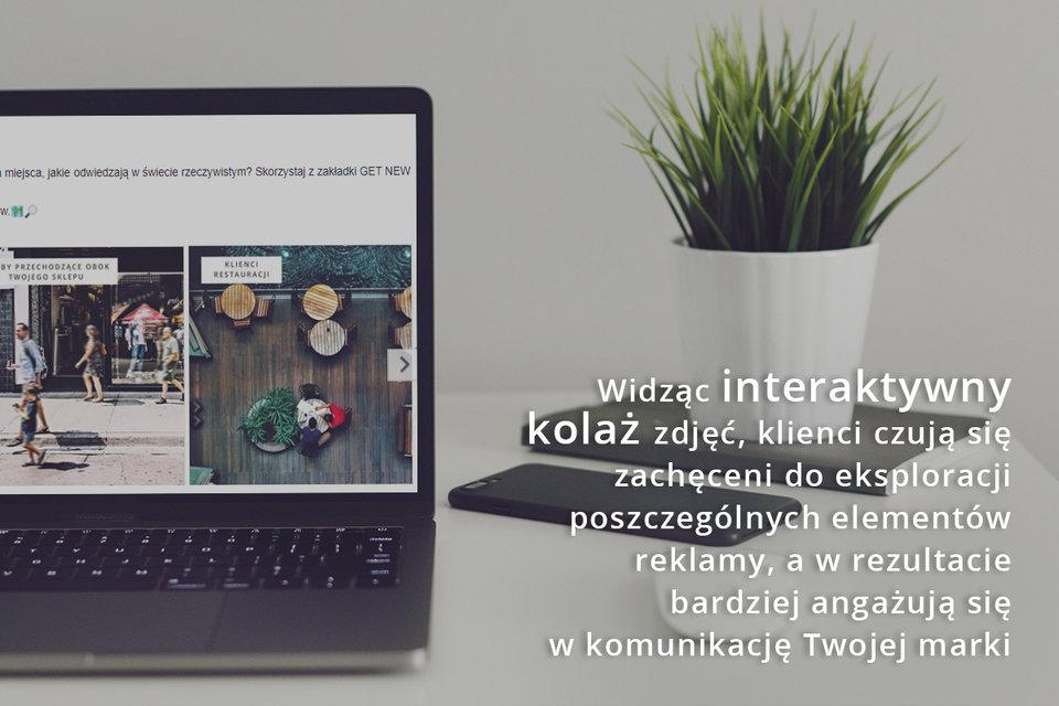 blog_tresc_jak ziekszyc sprzedaz dzieki fb.jpg