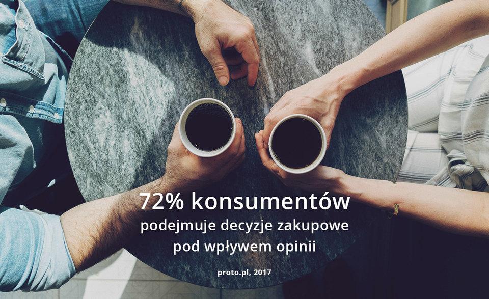 blog_tresc_26.03.jpg