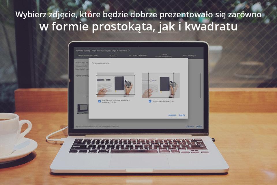 blog_tresc_Jak skutecznie przygotować materiały do swojej kampanii.jpg