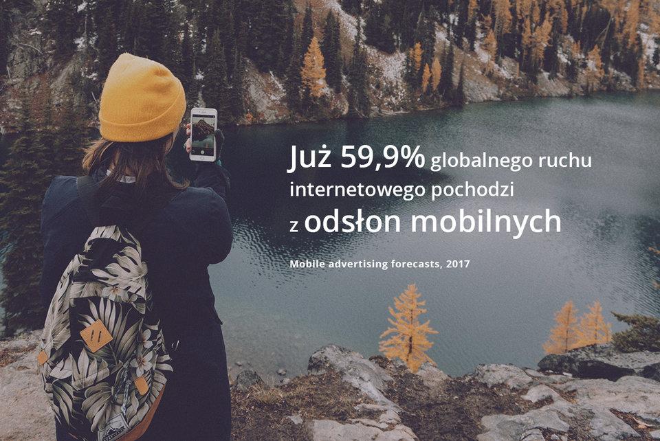 blog_tresc_Jak marketing mobilny zwiekszy Twoja sprzedaz.jpg