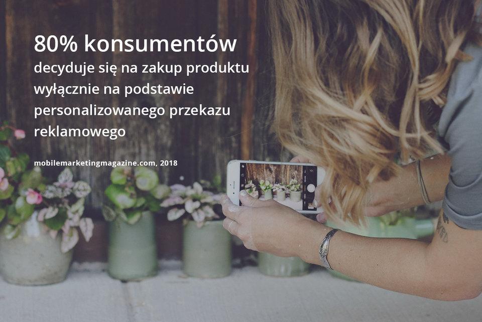 blog_tresc_Jak marketing mobilny zwiekszy Twoja sprzedaz-2.jpg