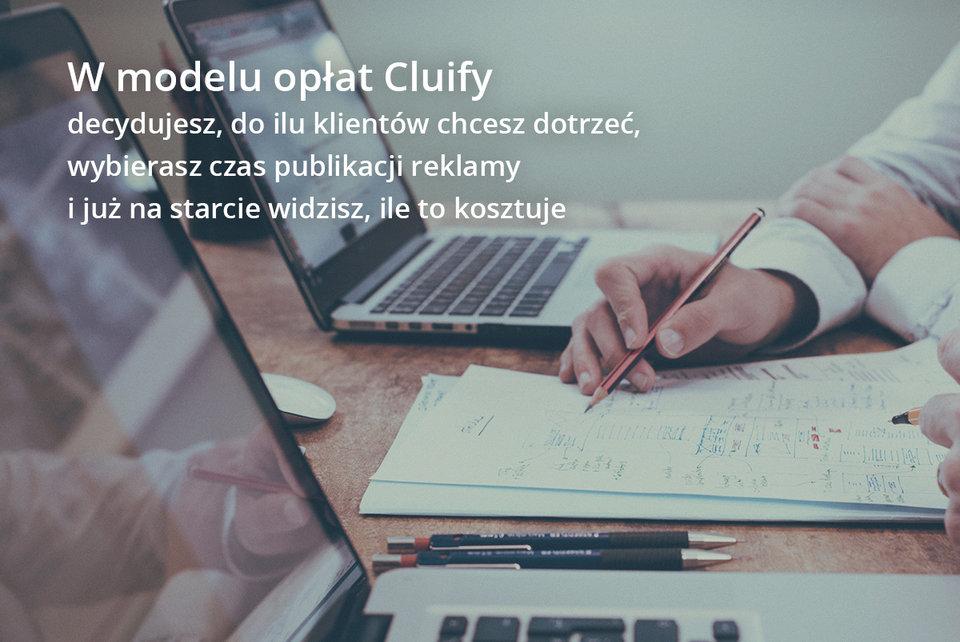 blog_tresc_Cluify – alternatywa dla agencji reklamowych-3.jpg