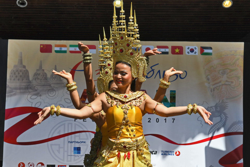 Asian Festival Sofia 2017 (2).JPG