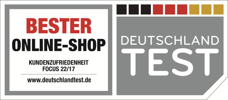 DT_Bester_Online-Shop_2017_QF.png