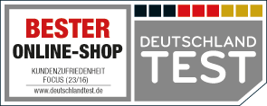 Bester-Online-Shop.png